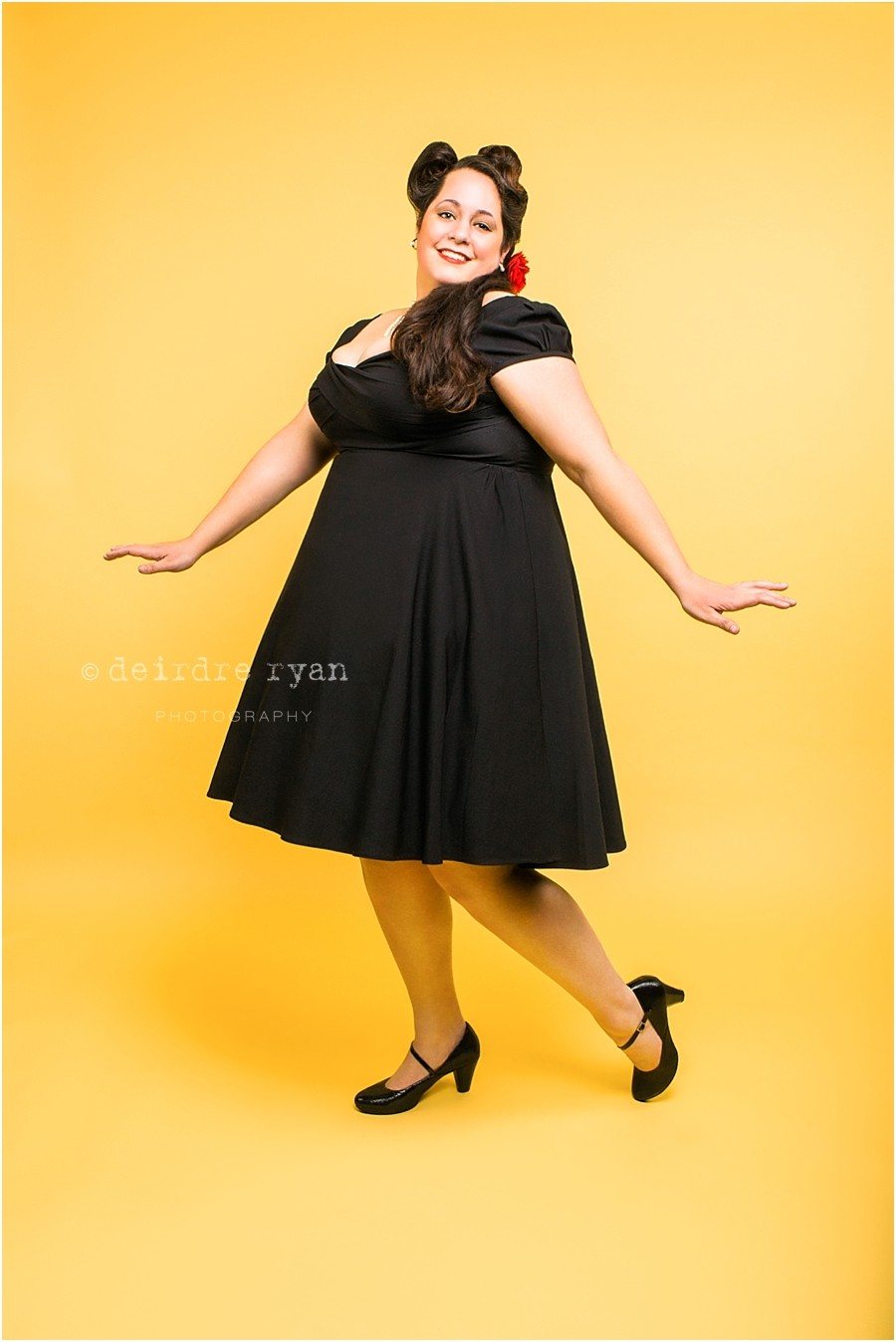 PINUP_DeirdreRyanPhotography_0006