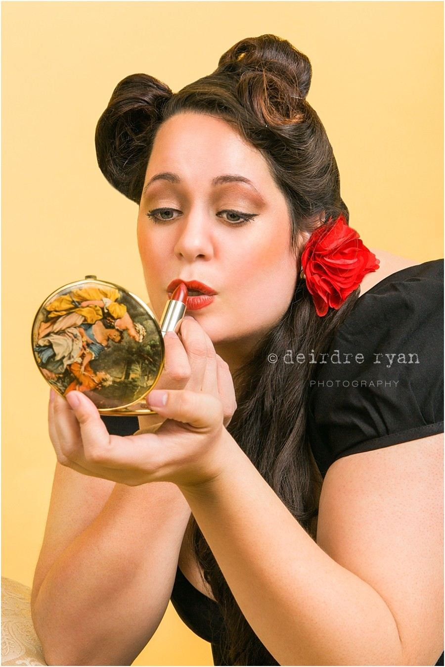 PINUP_DeirdreRyanPhotography_0010