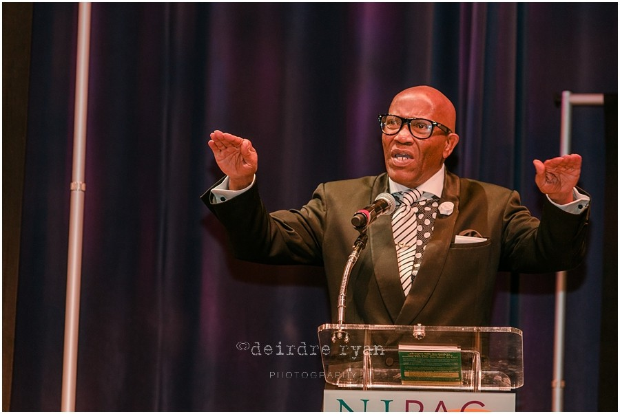NJPAC_kwanza_event_Photo_By_Deirdre_Ryan_Photography