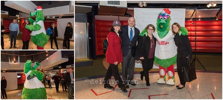 BurlingtonCoatFactoryLuncheonPhilliePhanaticPhoto_By_Deirdre_Ryan_Photography
