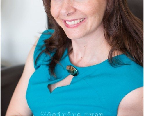 environmentalbusinessportraitsdeirdre-ryan-photography2