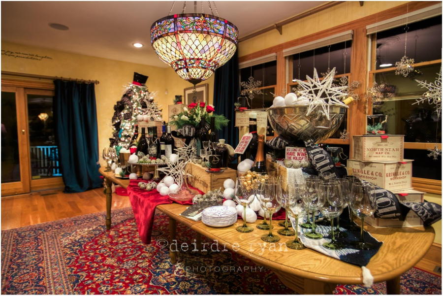 2015,Bordentown,Christmas Decorations,Christmas House Tour,Christmas Trees,Historical Society,NJ,Old Houses,Photo By Deirdre Ryan Photography www.deirdreryanphotography.com,personal,
