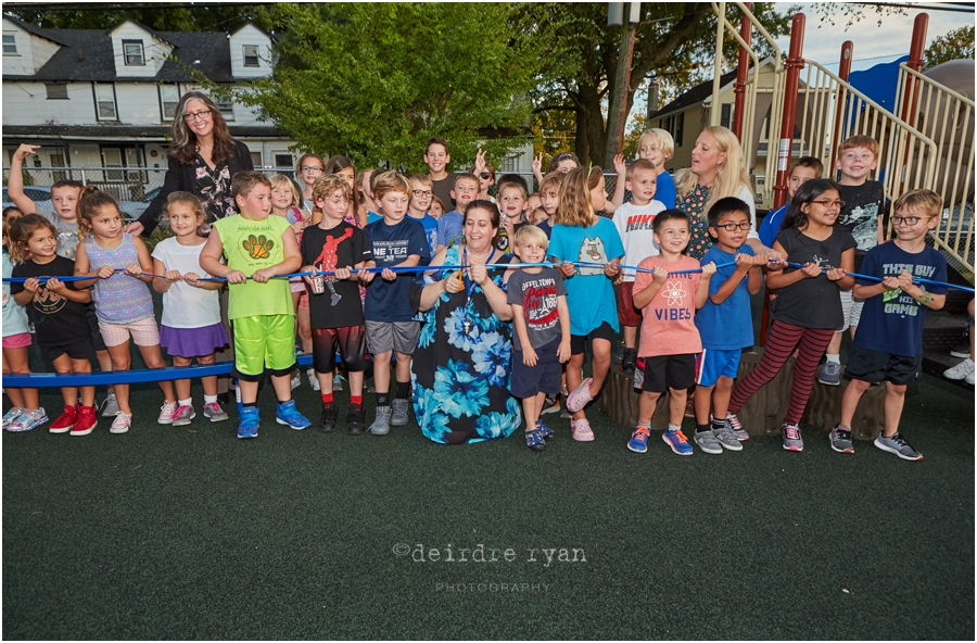 IMG_3599CBS Playground Ribbon Cutting Phase 1 by DeirdreRyanPhotography.jpg
