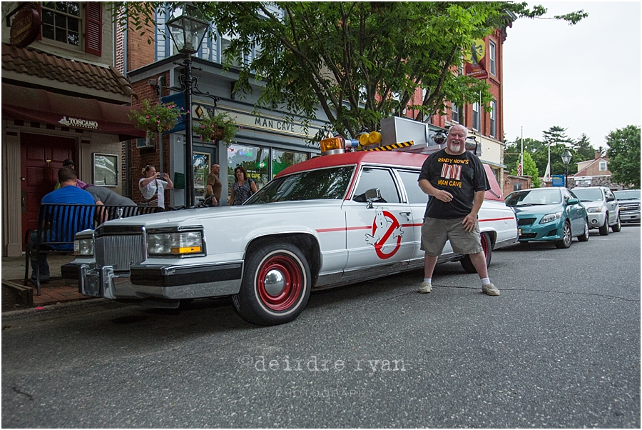 GhostbustersECTO - 1CarDeirdre Ryan Photography12.jpg