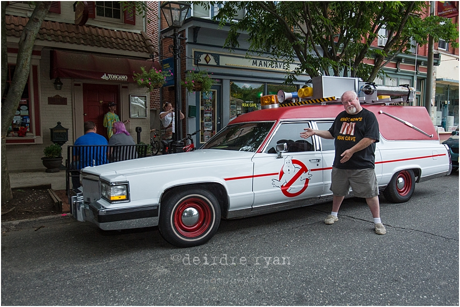 GhostbustersECTO - 1CarDeirdre Ryan Photography13.jpg