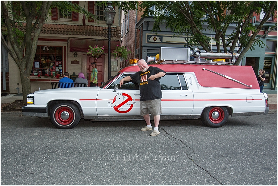 GhostbustersECTO - 1CarDeirdre Ryan Photography14.jpg