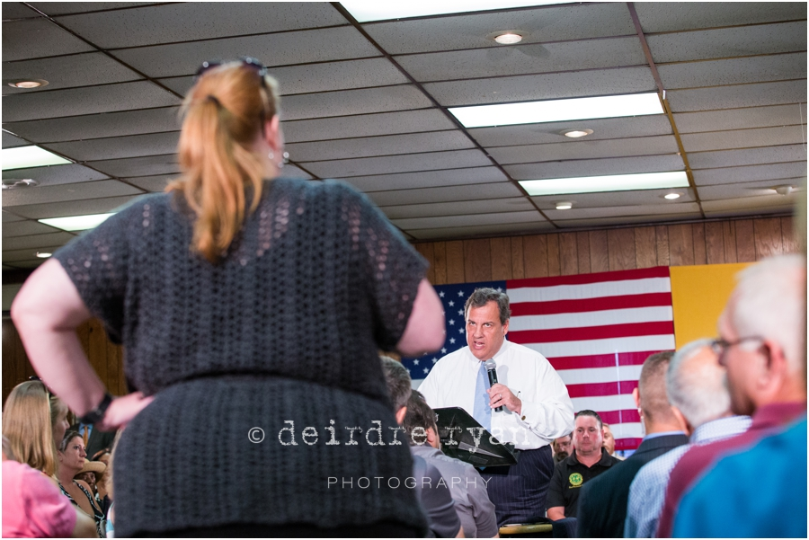 chris christie,fairness,formula,bordentown,nj,hope hose humane co 1 -deirdre-ryan-photography107