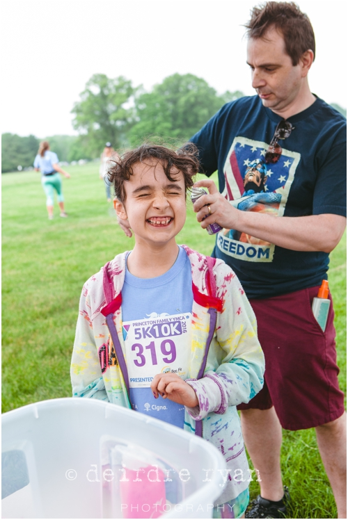 GOTR by deirdre-ryan-photography08