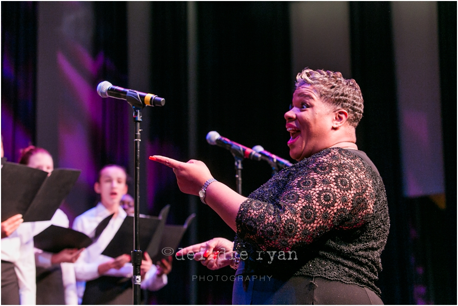 Deirdre Ryan Commercia and Editorial Photography,MLK,Martin Luther King Celebration,NJ,NJPAC,New jersey Perfoming Arts Center,Newark,www.deirdreryanphotography.com,