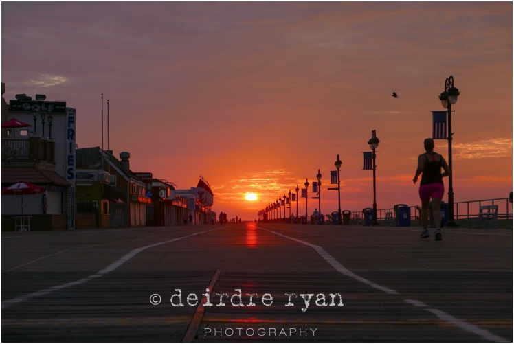 ocnj by deirdre-ryan-photography200
