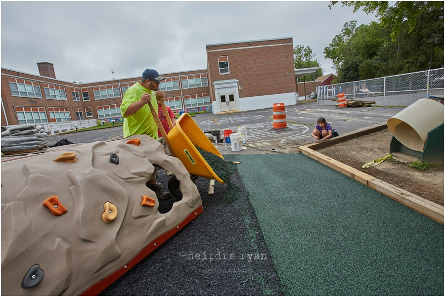 IMG_1677CBS Playground Surface by DeirdreRyanPhotography.jpg