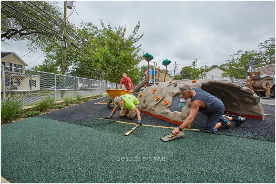 IMG_1708CBS Playground Surface by DeirdreRyanPhotography.jpg