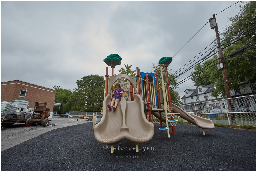 IMG_1759CBS Playground Surface by DeirdreRyanPhotography.jpg