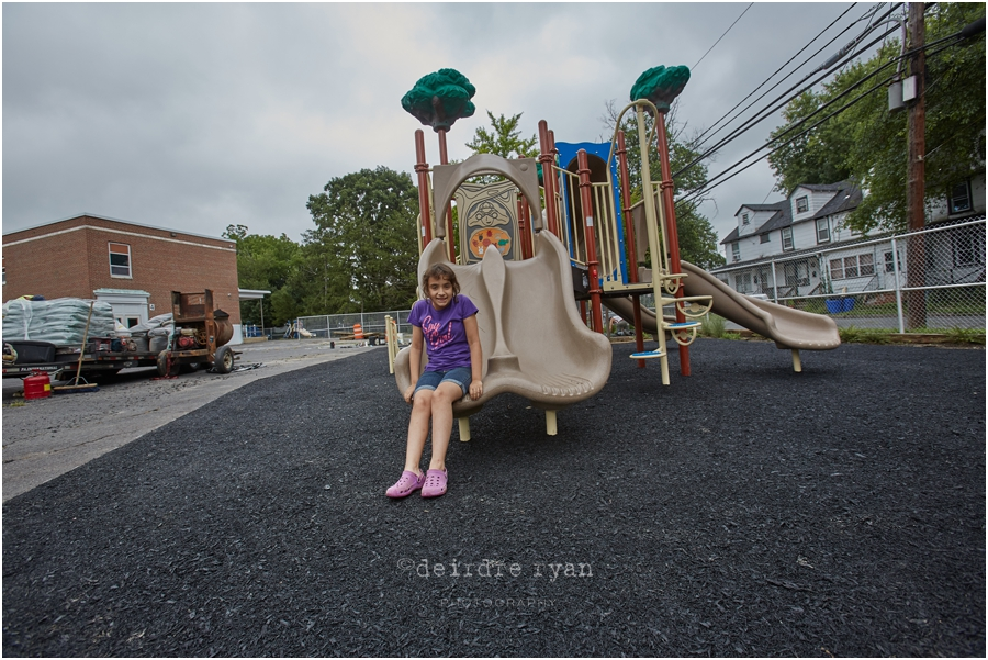 IMG_1762CBS Playground Surface by DeirdreRyanPhotography.jpg