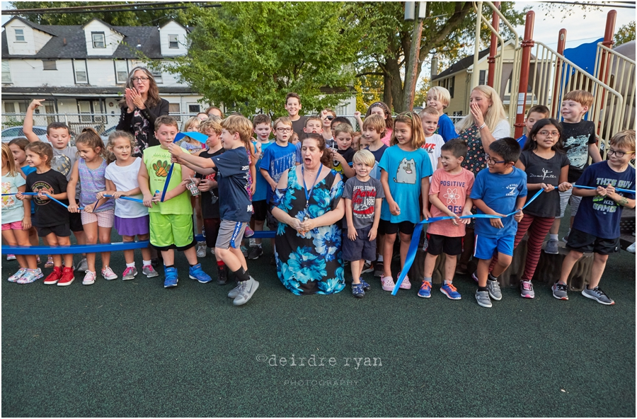 IMG_3601CBS Playground Ribbon Cutting Phase 1 by DeirdreRyanPhotography.jpg