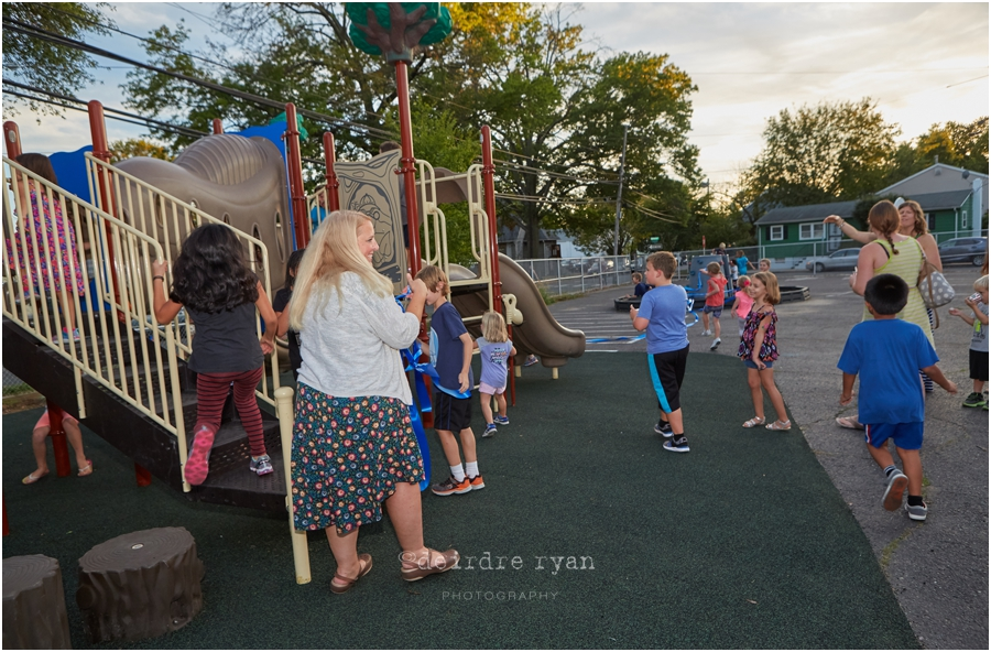 IMG_3610CBS Playground Ribbon Cutting Phase 1 by DeirdreRyanPhotography.jpg