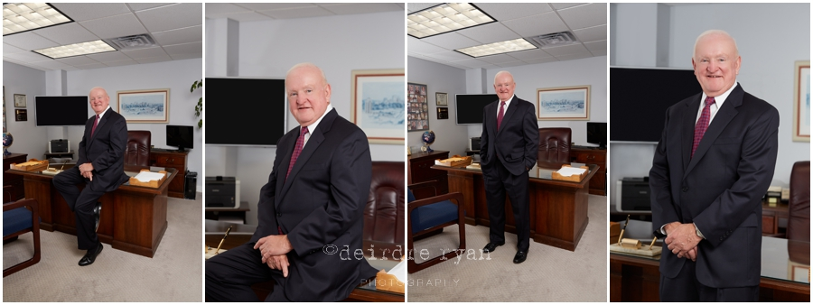 Editorial Photography, On Location Photography, financial advisor, William Curry,Wealth Wisdom Group, Inc., Wilmington, DE , Proactive Advisor Magazine, Deirdre Ryan Photography www.deirdreryanphotography.com